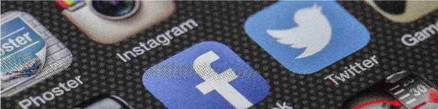 Estrategia de redes sociales para posicionar
