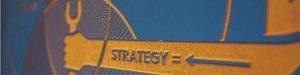 5 pasos para plan estrategico de markeitng