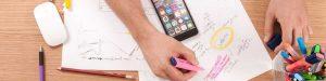 aprende a revivir tu plan de marketing digital
