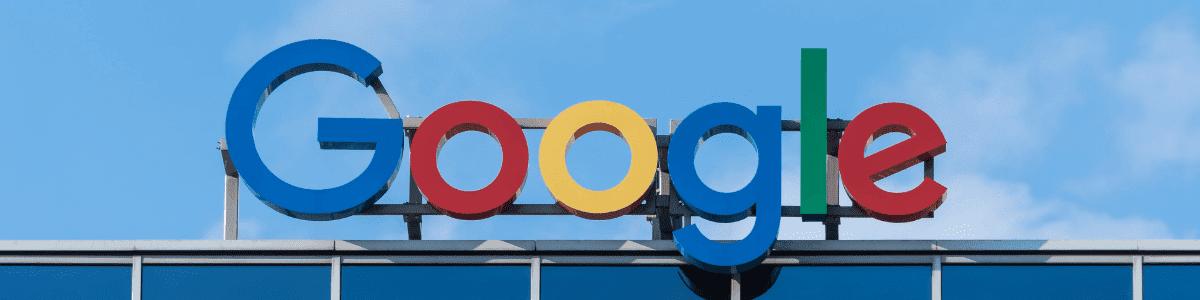 herramientas de google gratis que debes estar usando