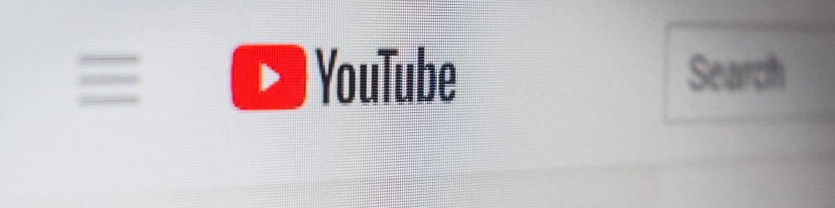 como buscar palabras clave para youtube