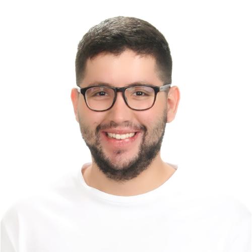 Jose Requena