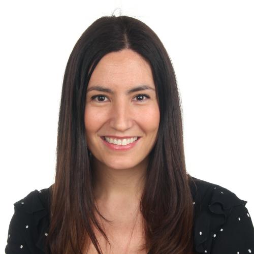 María Gascó