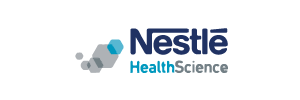 cliente_digital_nestle_health_science
