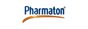 cliente_digital_pharmaton