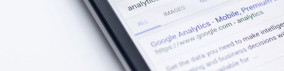 como hacer publicidad en google ads