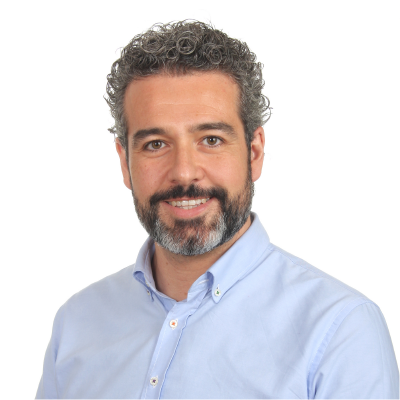 David Cortinas