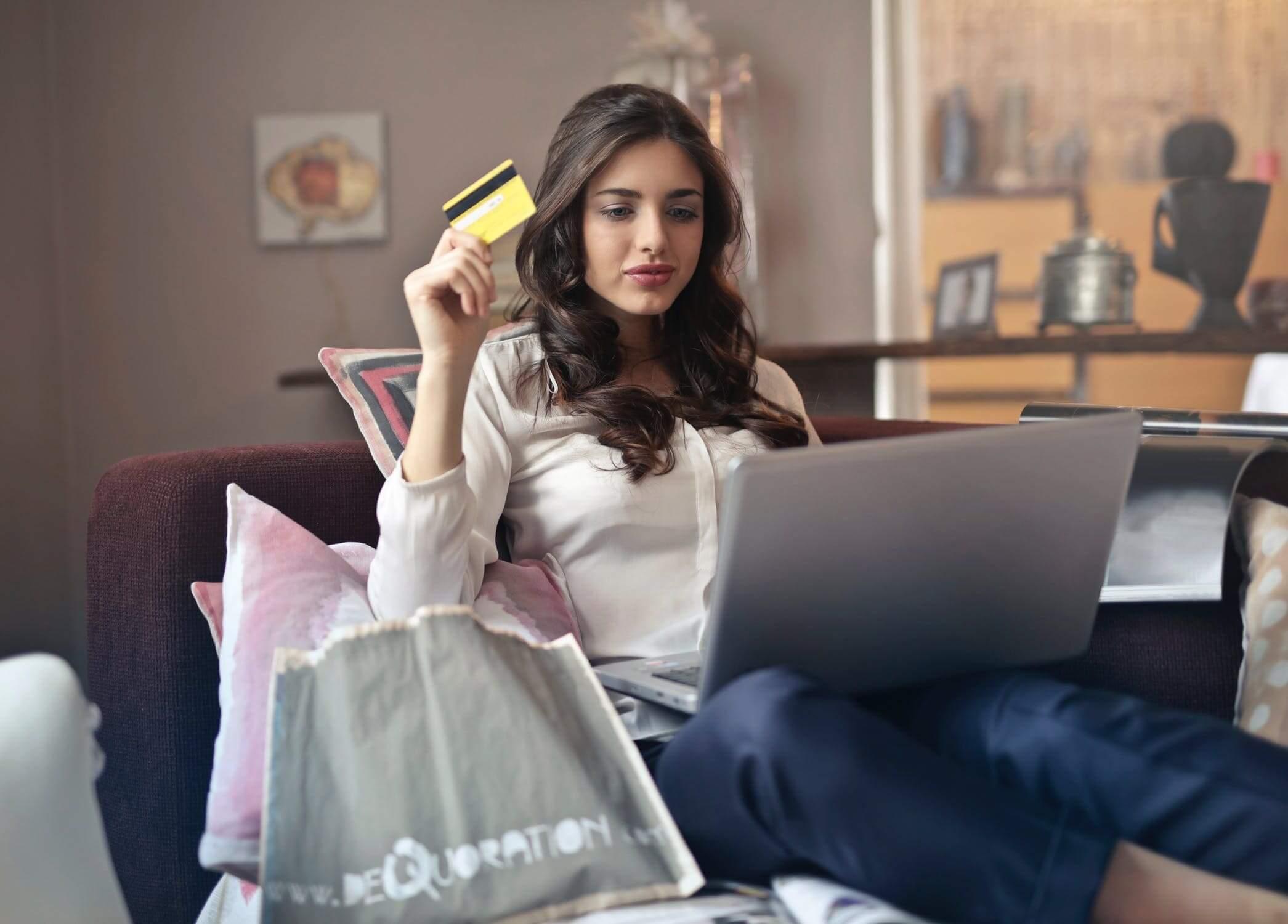 google shopping españa