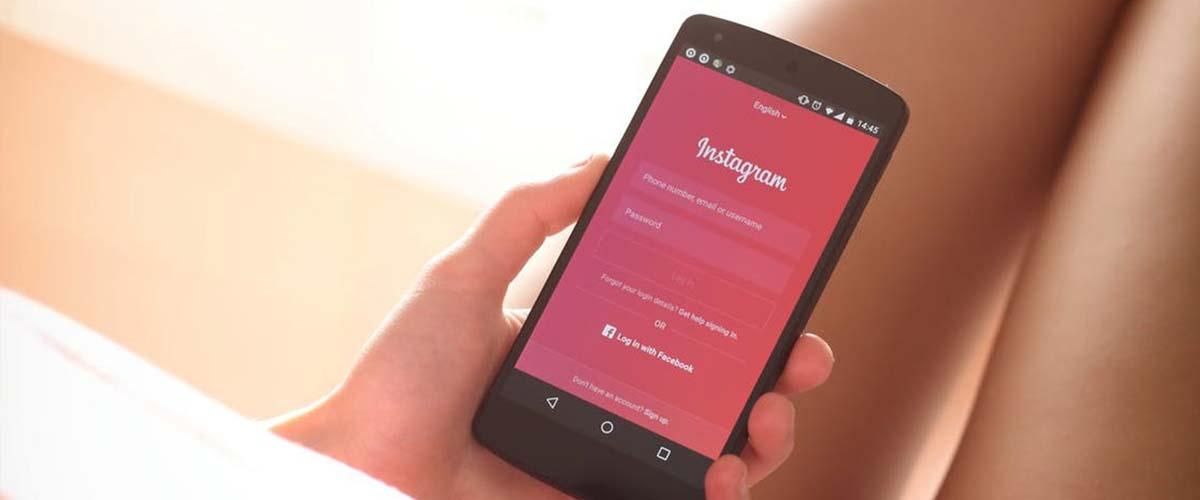 tendencias de social media