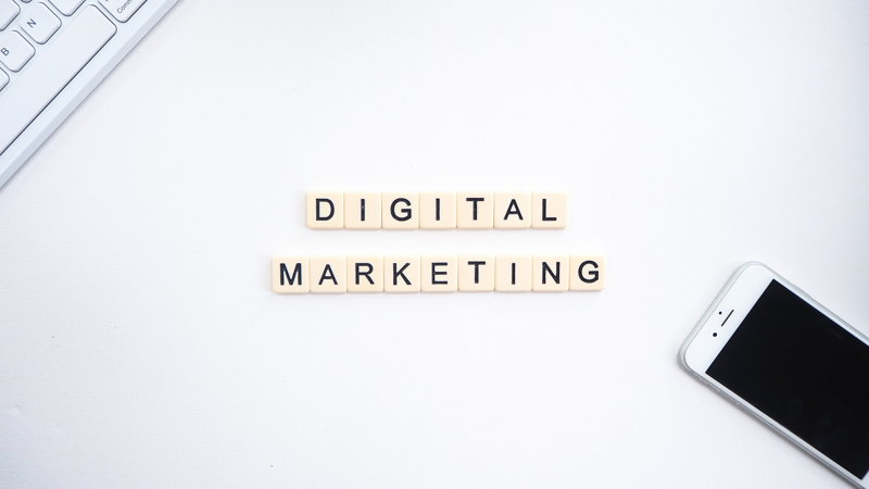 agencia publicidad online
