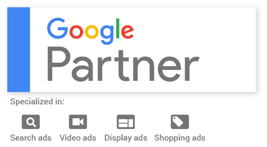 google-partner-agencia-de-marketing-digital-valencia