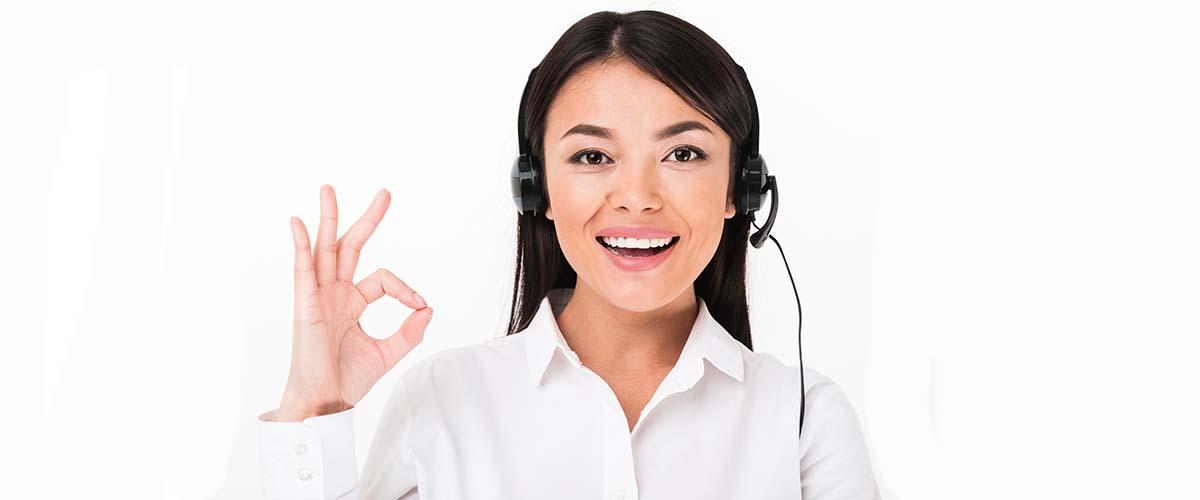 consejos de telemarketing