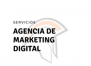 agencia de marketing digital valencia