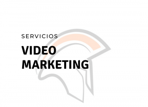 agencia video marketing