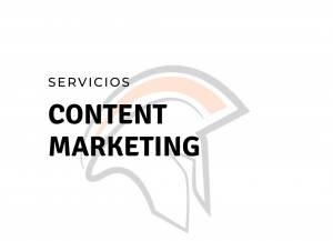 agencia content marketing