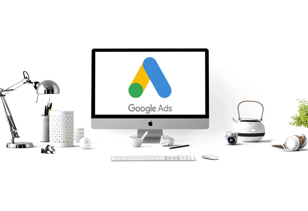 agencia social ads