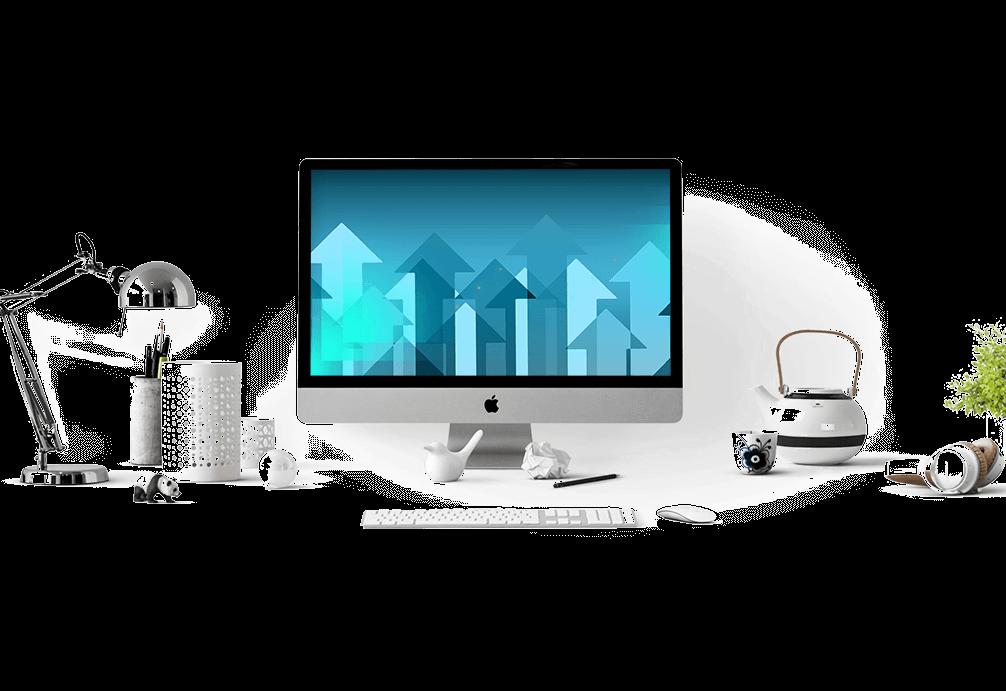 Servicios de Account Based Marketing
