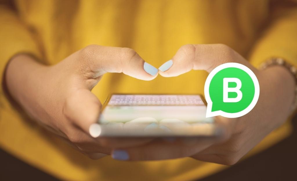 Whatsapp Business que es